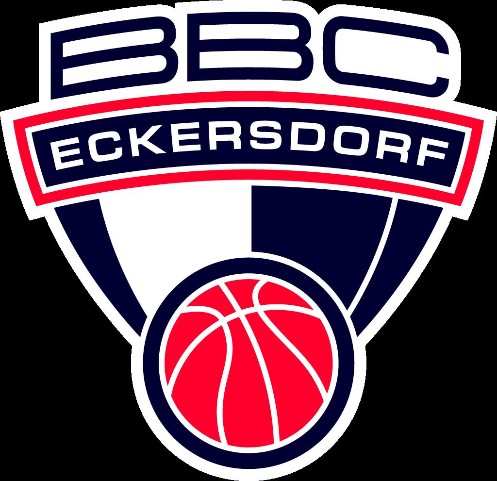 BBC Eckersdorf Shop