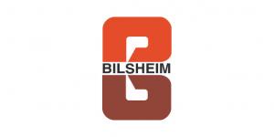 Bilsheim