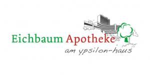 eichbaum apotheke
