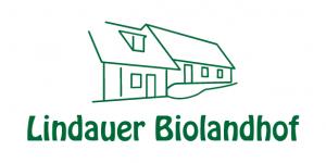 lindauer_bauernhof