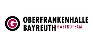 oberfrankenhalle-bayreuth-gastro