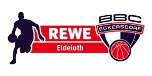 rewe-eideloth