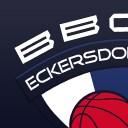 Eckersdorf