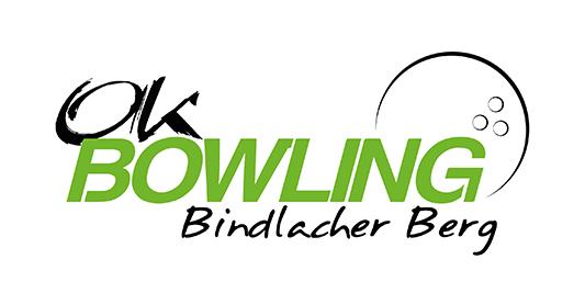 OK Bowling