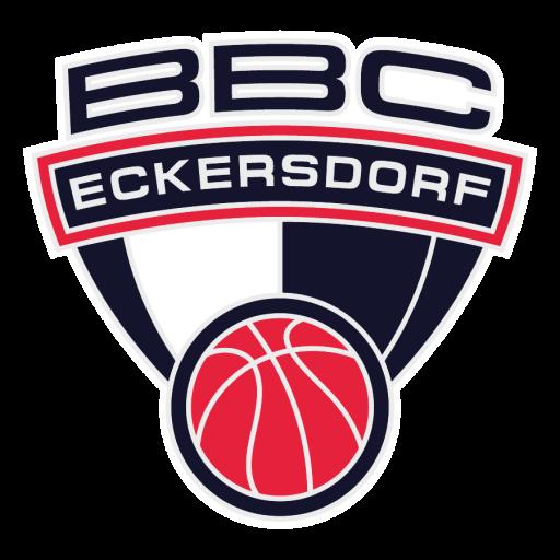 BBC Eckersdorf