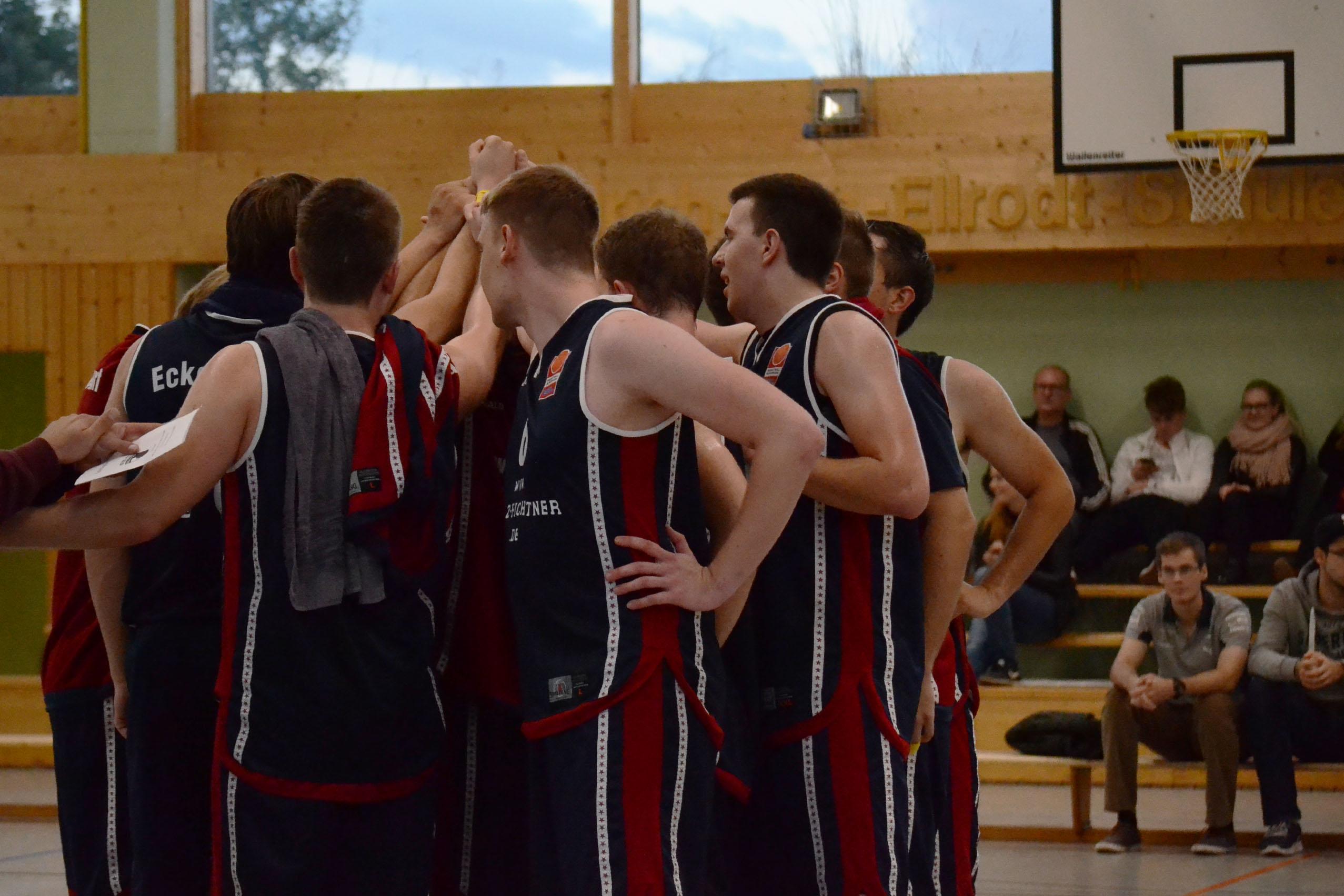 team-eckersdorf