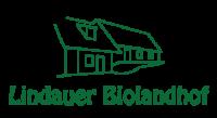 Lindauer Biolandhof