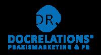 Docrelations – Praxismarketing & PR