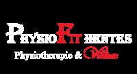 PhysioFitHentes