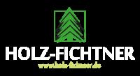 Holz Fichtner