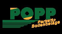 POPP – Parkett & Bodenbeläge