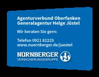 NBG_Juestel