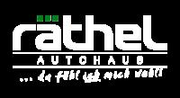 Autohaus Räthel